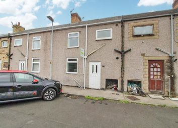 3 bed terraced house to rent in Pont Street, Ashington NE63