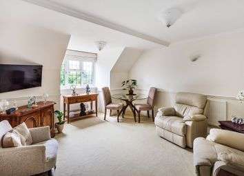 Thumbnail 2 bedroom flat for sale in Neb Lane, Oxted