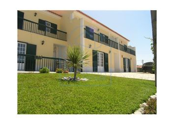 Thumbnail 3 bed detached house for sale in Ericeira, Ericeira, Mafra