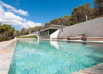 Thumbnail 6 bed villa for sale in Cala Jondal, Sant Josep De Sa Talaia, Ibiza, Balearic Islands, Spain