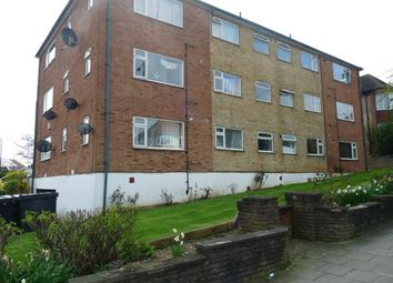Thumbnail 1 bed flat to rent in Preston Hill, Kenton