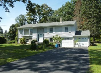Thumbnail 3 bed property for sale in 70 Red Mills Road Mahopac, Mahopac, New York, 10541, United States Of America