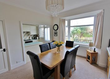 Thumbnail 3 bedroom semi-detached house for sale in Dalmore Road, Carterknowle, Sheffield