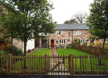 Thumbnail 4 bed semi-detached house to rent in Alton Road, Stoke-On-Trent