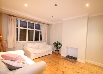 Thumbnail 3 bed property to rent in Houston Road, Forest Hill