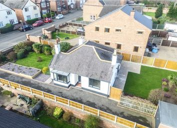 Thumbnail 2 bed detached bungalow for sale in Richmond Avenue, Breaston, Derby