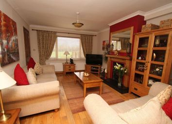 Thumbnail 3 bed terraced house for sale in Swilgate Road, Tewkesbury