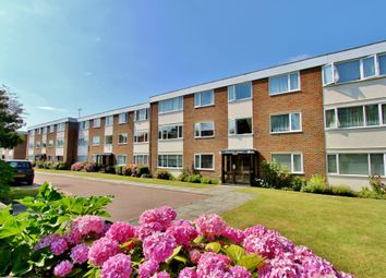 Thumbnail 2 bed flat to rent in Bath Road, West Worthing