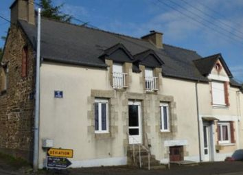 Thumbnail 5 bed property for sale in Guilliers, Morbihan, 56490, France