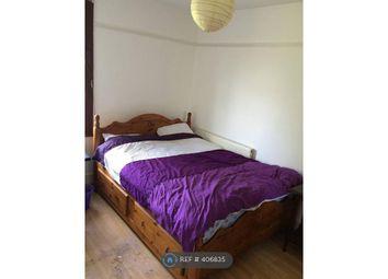 Thumbnail Room to rent in Davies Lane, London