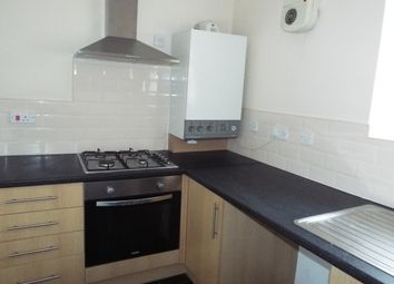 Thumbnail 1 bed flat to rent in Whetstone Lane, Tranmere, Birkenhead