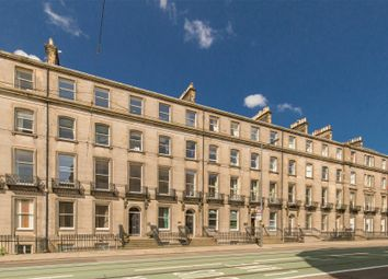 Thumbnail 2 bed flat for sale in 1F2, Coates Place, Edinburgh, Midlothian