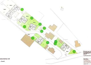 Property for sale in Windsbatch Lane, Oldford, Frome, Somerset BA11