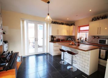 Thumbnail 2 bed semi-detached house to rent in Worthing Grove, Atherton, Manchester, Greater Manchester.