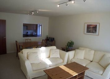 Thumbnail 2 bed flat to rent in Selbridge Court, Princes Road, Wimbledon