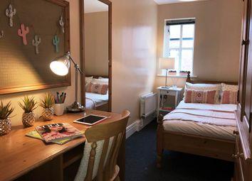 6 bed flat to rent in 6 Lillico House (20/21), Sandyford Road, Jesmond NE2