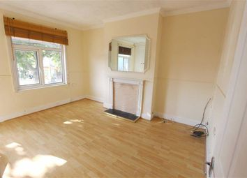 Thumbnail 4 bed flat to rent in Chingford Mount Road, London