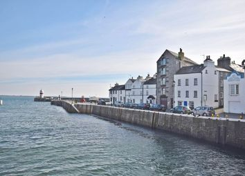 Thumbnail 3 bed property for sale in The Quay, Castletown IM93Au
