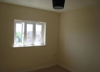 Thumbnail 2 bed flat for sale in Vardy Court, Highbridge Quay, Highbridge
