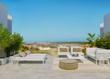 Thumbnail 3 bed property for sale in San Roque, Andalucia, 11310, Spain