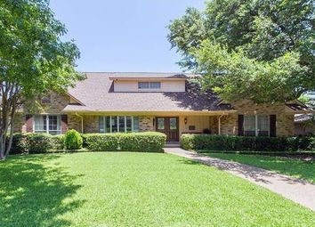 Thumbnail 4 bed property for sale in Dallas, Texas, 75225, United States Of America