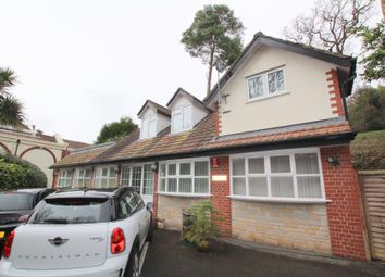 Thumbnail 2 bedroom property to rent in Nore Road, Portishead, Bristol