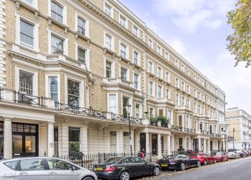 Thumbnail 3 bed maisonette to rent in Courtfield Gardens, South Kensington