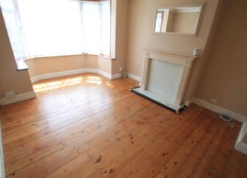 Thumbnail 3 bedroom property to rent in Crawley Green Road, Luton