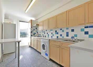 Thumbnail 4 bed flat to rent in Fordwych Road, Cricklewood