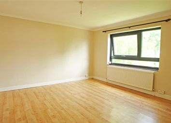 Thumbnail 1 bed flat to rent in Honor Oak Rise, Forest Hill, London