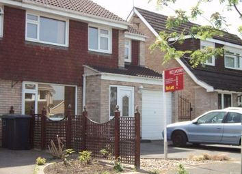 4 bed semi-detached house to rent in Wembley Gardens, Bramcote, Nottingham NG9
