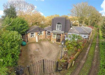 Thumbnail 6 bed detached house for sale in Doulton Lodge, Pottery Lane, Castle Hedingham