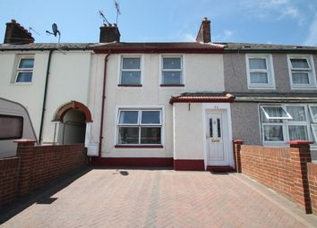 Thumbnail 4 bed property to rent in Cedar Road, Dartford