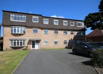 2 bed flat for sale in Roe Lane, Southport PR9