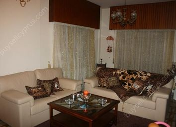 Thumbnail 3 bed apartment for sale in Ormideia, Larnaca, Cyprus