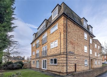 1 bed property for sale in Daytone House, 1A Crescent Road, London SW20