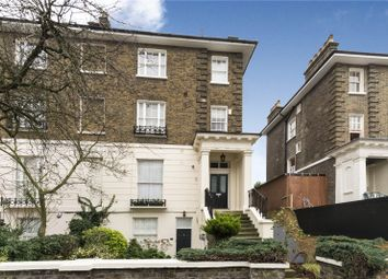 Thumbnail 2 bed flat for sale in Hill Road, London