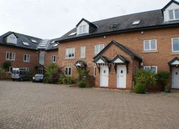 Thumbnail 2 bed flat to rent in North Mossley Hill Road, Mossley Hill, Liverpool, Merseyside