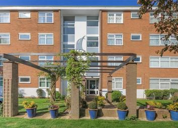Thumbnail 3 bed flat for sale in Albany Park Road, Kingston Upon Thames