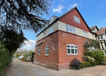 Thumbnail 4 bed semi-detached house to rent in Culverden Down, Tunbridge Wells