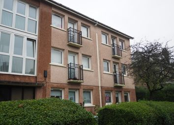 1 bed flat to rent in Randolph Road, Broomhill, Glasgow G11