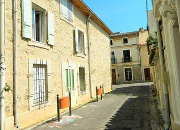 Thumbnail 3 bed property for sale in Villeneuve-Les-Beziers, Hérault, France