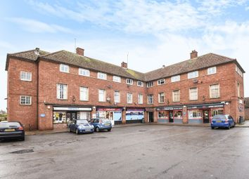 Thumbnail 4 bed flat for sale in Beech Lane, Sellwood Road, Abingdon