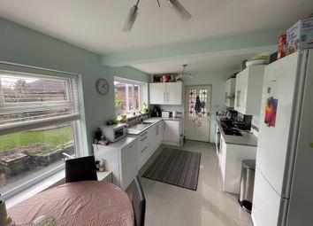 Rockwood Crescent, Calverley, Pudsey LS28