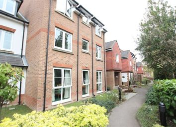 Thumbnail 1 bed property for sale in Fairfield Road, East Grinstead, West Sussex