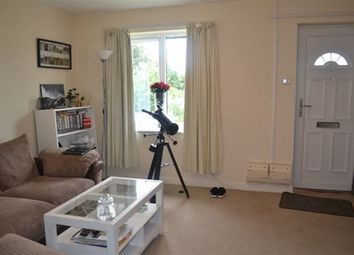Thumbnail 1 bed flat to rent in Woodford Court, Gloucester, (A)