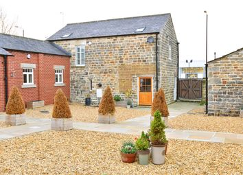 Thumbnail Barn conversion to rent in Spacey Houses Square, Princess Royal Way