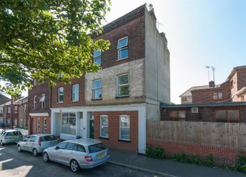 Thumbnail 6 bed end terrace house for sale in Westbury Road, Westgate-On-Sea