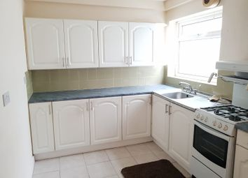 Thumbnail 3 bed terraced house to rent in Sunningdale Road, Tyseley