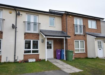 Thumbnail 2 bed terraced house for sale in Pennycress Drive, Norris Green, Liverpool